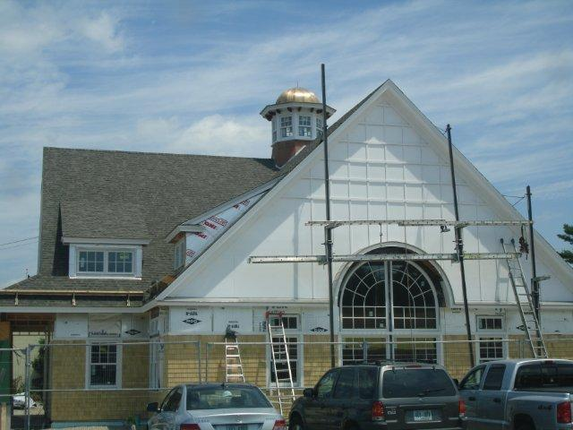 Armor Metal Roofing Shield Your Home For A Lifetime