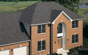 Architectural Asphalt Shingles Armor Metal Roofing
